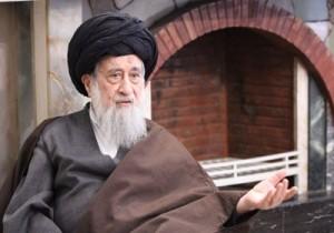 سید-رضی-شیرازی-1