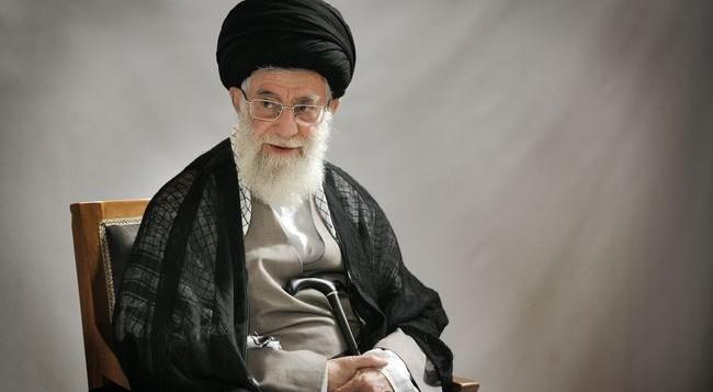 پیام رهبر انقلاب اسلامی ایران به مناسبت آغاز دهمین دوره مجلس شورای اسلامی