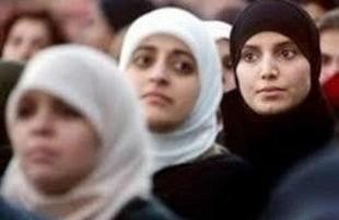 حمایت مسلمانان فرانسه,قوانین اسلامی