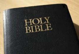 تغییرات,کتاب,مقدس
