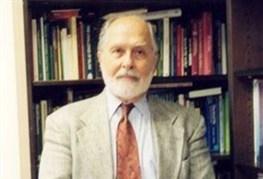 فرهنگ, فلسفی, عرفانی, ایرانیان,هانری کربن