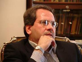 ویژگی افراد ضعیف,دکتر محمود سریع القلم