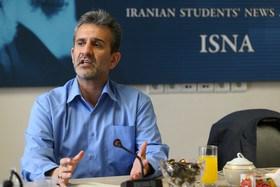 ایران,دومین کشور غمگین جهان,نشاط اجتماعی