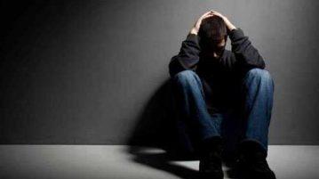 خودکشی,باسوادها,مرگ خود خواسته