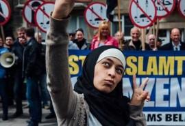 برآورد غلط اروپاییها,جمعیت مسلمانان