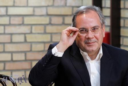 دکتر محمود سریع القلم,معمّای تحلیل