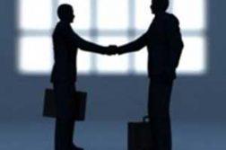 تأثیر مهارتهای ارتباطی, روابط انسانی, قرآن كریم, روایات