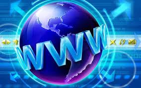 ضرورت ساماندهی, فضای مجازی,فیلترینگ, شبکه های اجتماعی,