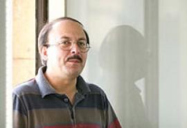 بیژن عبدالکریمی,نشست هم اندیشی,انسان جامعه تاریخ در نگاه شریعتی