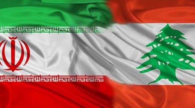 مردم عزیز لبنان تسلیت